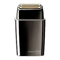 Шейвер для бороды BaByliss Foil FX02 4Artist аккумуляторная №52456