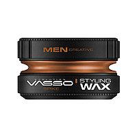 Воск Vasso SPIKE для укладки волос 150 мл №47621