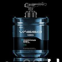 Гель для бритья Vasso 1000 мл №47492