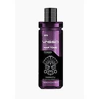 Тоник для жирных волос Vasso CAMAXTLI 260 мл №49076