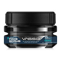 Скраб для лица Vasso FACE SCRUB 250 мл №47515