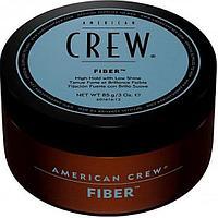 Паста для усов American Grew Fiber для сильной фиксации 85 г №51853