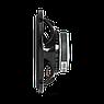 Динамики JBL STAGE3607C, фото 2