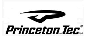 Фонари Princeton Tec