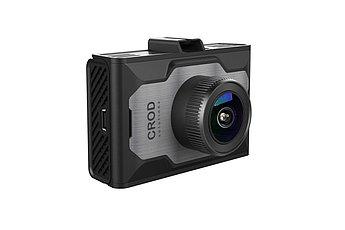 Видеоегистратор SilveStoneF1 CROD A85-FHD