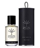 Parle Moi de Parfum Mile High 38 парфюмированная вода объем 100 мл тестер (ОРИГИНАЛ)
