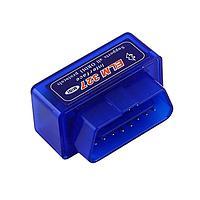 Автосканер ELM 327 OBD2 1.5