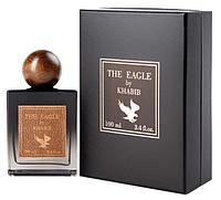 Лаб Фрагранс The Eagle By Khabib парфюмированная вода объем 100 мл (ОРИГИНАЛ)