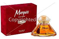 Remy Marquis Marquis Pour Femme парфюмированная вода объем 60 мл (ОРИГИНАЛ)