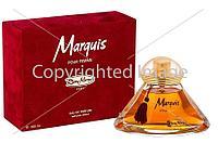 Remy Marquis Marquis Pour Femme парфюмированная вода объем 100 мл (ОРИГИНАЛ)