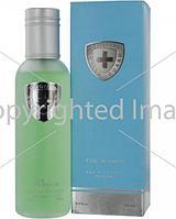 Swiss Guard Pour Femme туалетная вода объем 100 мл (ОРИГИНАЛ)