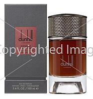 Dunhill Agar Wood парфюмированная вода объем 100 мл (ОРИГИНАЛ)