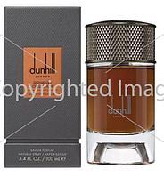 Dunhill Egyptian Smoke парфюмированная вода объем 100 мл (ОРИГИНАЛ)