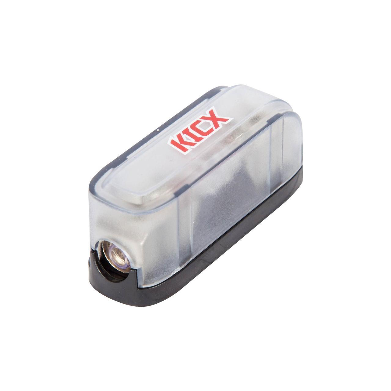 Держатель ANL mini KICX MA48V