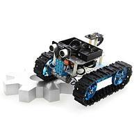 Робот Конструктор Makeblock Набор для начинающих (версия Bluetooth) 90020