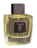 Franck Boclet Fir Balsam парфюмированная вода объем 250 мл (ОРИГИНАЛ)