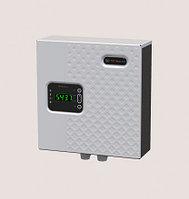 Пульт управления электрокаменкой Comfort AIR, 18 кВт.