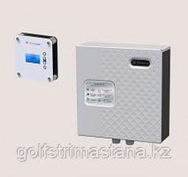 Пульт управления электрокаменкой Comfort AIR+, 18 кВт.