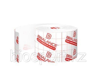 Подкладочный материал, BBTape 5см × 10м
