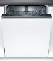 Полн. интегрирован. посудом. машина SMV25CX10Q Bosch, фото 1