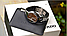 Часы наручные  RADO Jubile True , фото 5