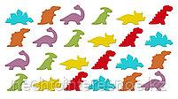 Драфтозавры, фото 2