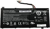 Аккумулятор для ноутбука Acer VN7-571G, VN7-591G, VN7-791G, AC14A8L, 4605mAh- ОРИГИНАЛ