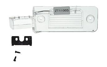 Адаптер для камеры VW Toureg до 2010,  Tiguan