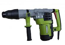 Перфоратор IVT RHM-1500 MAX BMC