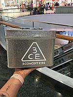 Чемодан для косметики «3СЕ» большой