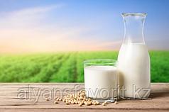 Комплект оборудования для приемки и первичной обработки молока ИПКС-0107, произв. 500-2000 л/сутки
