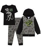 Jem Детский костюм для мальчиков- А4