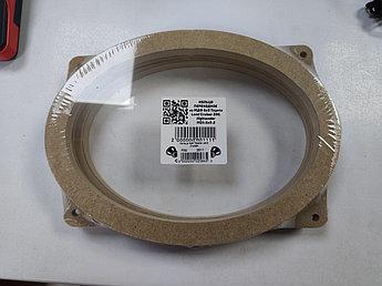 Кольца 6x9 Toyota Prado120/Camry35
