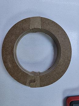 Кольцо №11 (под 13 см динамики)