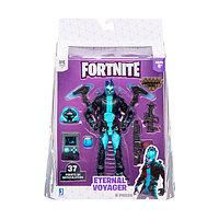 Игрушка Fortnite - фигурка героя Eternal Voyager с аксессуарами (LS)