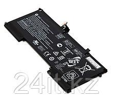 Аккумулятор для ноутбука HP ENVY 13-AD - AB06XL, 7.7V/53.61Wh - ОРИГИНАЛ
