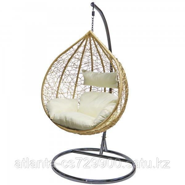 Подвесное Кресло Кокон 110см(1147L)
