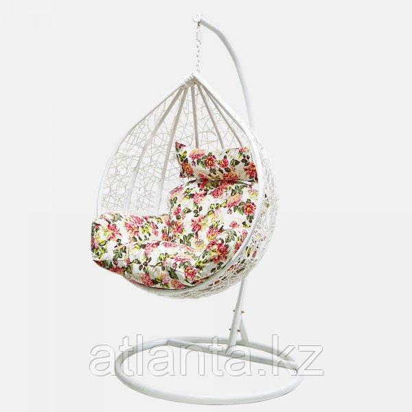 Подвесное кресло Кокон 110СМ(1147LU)