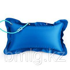 Кислородная подушка Yuwell 30 литров