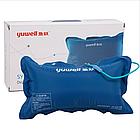 Кислородная подушка Yuwell 30 литров, фото 2