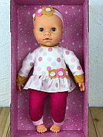 Кукла LLORO 45см 14019