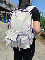 """Рюкзак """"Ladata"""", фото 1"""