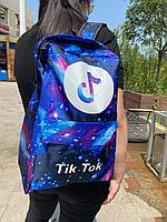 """Рюкзак """"TikTok"""", фото 1"""