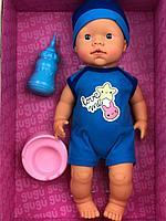 Кукла GUGU PIPI Basico