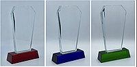 Фотокристалл, размер - 175х100х15мм
