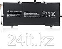 Аккумулятор для ноутбука HP Envy 13-d - VR03XL 11.4V/45Wh - ОРИГИНАЛ