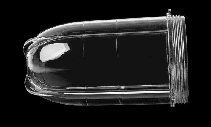 Стакан на кухонный комбайн Magic Bullet (маджик буллет), фото 2