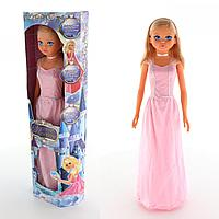 Кукла Сара 105 см №14014