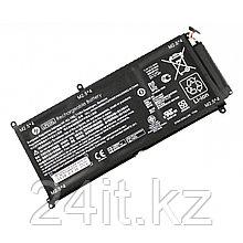 Аккумулятор для ноутбука HP Envy 15-ae - LP03XL 11.4V/48Wh - ОРИГИНАЛ