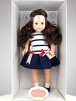 Кукла ISA Paola Reina